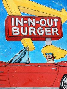 in n out-small