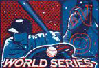 Angels World Series